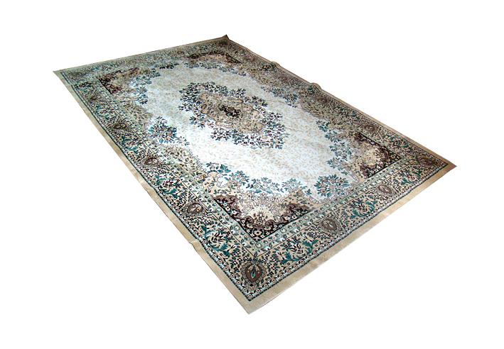 提花地毯T10